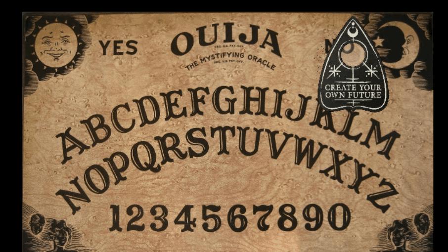 oui-ja-the-genuine-ouija-board