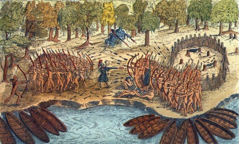 iroquois-war-with-stonish-giants